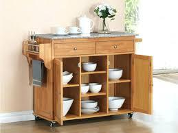 ikea element de cuisine element de cuisine ikea desserte de cuisine ikea meuble rangement