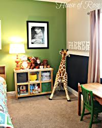 toddler bedroom ideas big boy room the re do from toddler to kindergartner