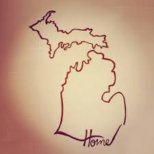6 culture michigan all of my family lives in michigan so i have