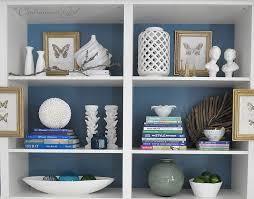 decorating a bookshelf decorating ideas for bookshelves decorating ideas for bookshelves
