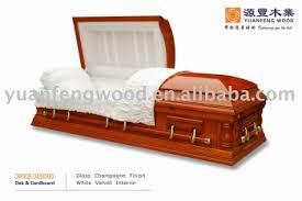 best price caskets cameron selling best price paperboard coffin cardboard casket