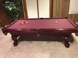 pool tables st louis st louis pool table movers st louis pool table movers