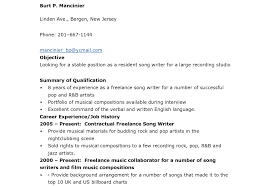 best resume writers resume best resume writers 13 like us on awesome resume