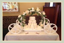 Wedding Accessories Wedding Chair Covers And Wedding Accessories In Carmarthenshire