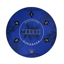 buy round poker tables and get free shipping on aliexpress com