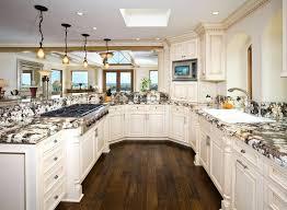 kitchen design gallery photos kitchen design gallery kitchen design gallery pelham al