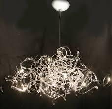 furniture elegant modern restaurant light fixtures and modern