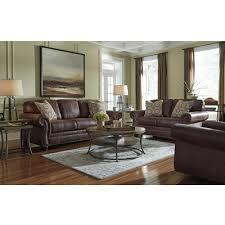 3 Pc Living Room Set Living Room Living Room Sets Breville 80003 3 Pc Living Room Set