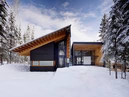 great house design blogs house design
