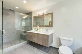 best 90 bathroom mirror with tv decorating inspiration of tv