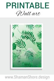 Mint And Coral Home Decor by Top 25 Best Mint Green Decor Ideas On Pinterest Mint Decor