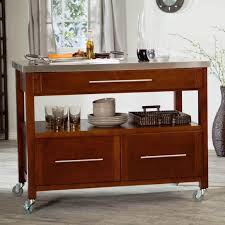 kitchen islands on wheels ikea small kitchen cart on wheels kitchen bath ideas best kitchen