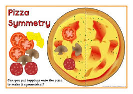 free symmetry primary teaching resources and printables sparklebox
