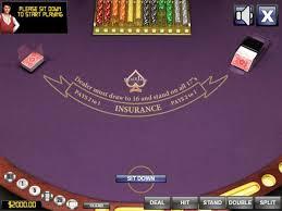online casino table games blackjack online 2018 guide best casinos bonuses how to play