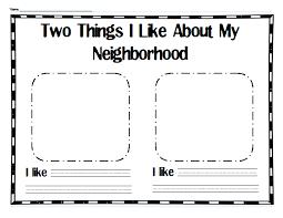 franklin u0027s neighborhood literature activities pinterest