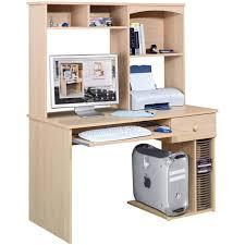 Corner Computer Desk With Storage Small Corner Computer Desk Home Office Computer Desk Wood Computer