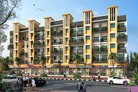 500 sq ft 1 bhk 1t apartment for sale in dream home enterprises
