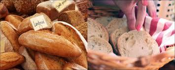 baguette cuisine ประว ต ความเป นมาของ ขนมป งฝร งเศส หร อ บาแกตต water library