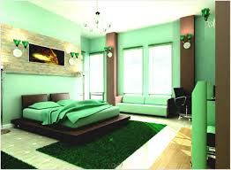 Master Bedroom With Bathroom by Interior Home Paint Colors Combination Master Bedroom With