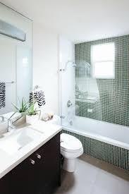 61 best interior design by noz design images on pinterest home