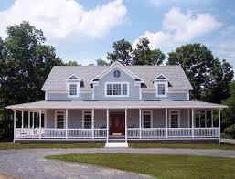 farmhouse designs haammss