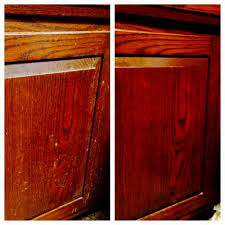 How To Clean Kitchen Cabinets Wood How To Clean Grease Off Kitchen Cabinets Kitchen Design