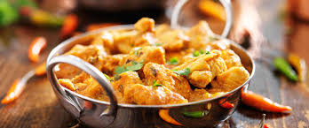 cuisine curry bombay restaurant restaurant takeaway in leamington spa serving