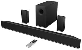 amazon black friday soundbar deals here u0027s the best amazon prime day deals you need to know about