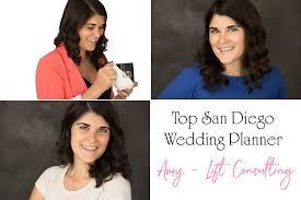 san diego wedding planners best san diego wedding planner chicago san diego wedding