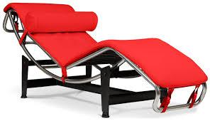 chaise longue d int rieur chaise longue d intérieur lestendances fr