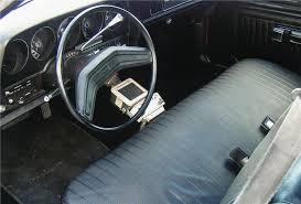 Starsky And Hutch Names 1976 Ford Torino U0027starsky And Hutch Re Creation U0027 75052