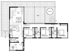 desert home plans contemporary style house plan 3 beds 2 5 baths 2180 sq ft plan
