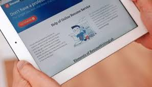 Resume Help Online by Telecommuting Job Resume Help 101 Getting Started