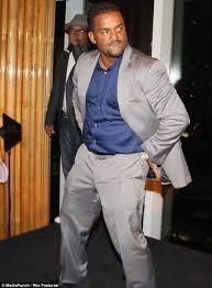 Carlton Dance Meme - alfonso ribeiro breaks out the carlton dance again at will smith s