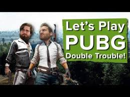 pubg 1 man squad we try to survive playerunknown s battlegrounds pubg 3 man squad