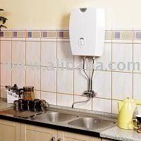 chauffe eau de cuisine cuisine sans chauffe eau gaz les petits lutins de newsindo co