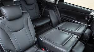 Toyota Prius Interior Dimensions Toyota Prius Plus 2015 Review By Car Magazine