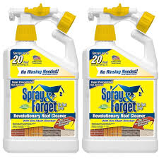 outdoor cleaners cleaning supplies the home depot