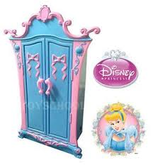 Kids Armoire Wardrobe 7 Best Wardrobe Images On Pinterest Barbie Party Games Dress Up