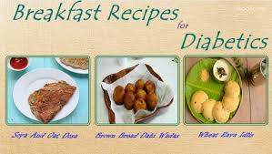 diabetic breakfast recipe 13 best indian breakfast recipes for diabetics