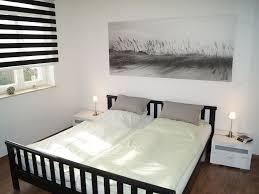 Schlafzimmer Tv M El Villa Strandkuss Fewo Direkt