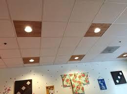 lights for drop ceiling basement suspended ceiling lighting options ceiling lights suspended