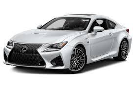 lexus rc f coupe lexus rc f coupe models price specs reviews cars com