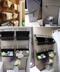 diy small bathroom storage ideas bathroom small bathroom storage cool interior storage unit bed any