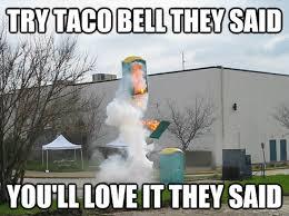 Food Meme - the 10 funniest food memes obsev