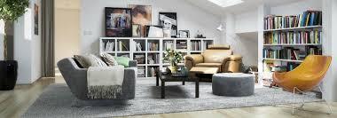 canapes et fauteuils canapé et fauteuil dépareillés comment les associer cdiscount
