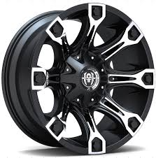 jeep wheels and tires jeep and trucks rims autosport plus