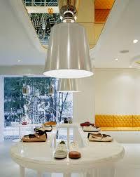 shoe store design u2013 retail commercial interior design coffee and
