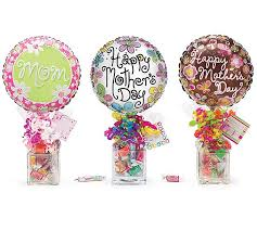 balloon and candy bouquets 43 best balloons images on balloons candy bouquet and