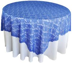 blue and white table runner royal blue and white table runner table runners